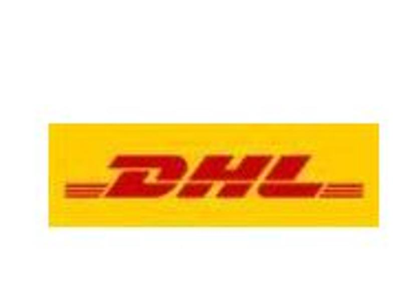 DHL Coupons & Promo Codes