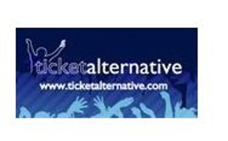 Ticket Alternative Coupons & Promo Codes