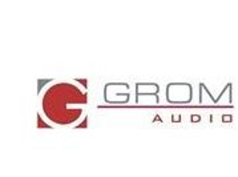 Grom Audio Coupons & Promo Codes