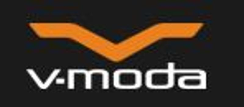 V Moda Coupons & Promo Codes