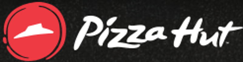 Pizza Hut India Coupons & Promo Codes