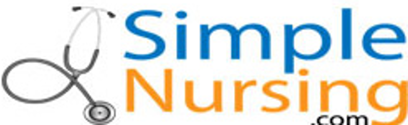 Simple Nursing Coupons & Promo Codes