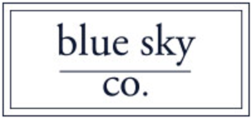 Blue Sky Scrubs Coupons & Promo Codes