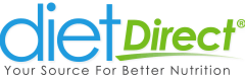 Diet Direct Coupons & Promo Codes