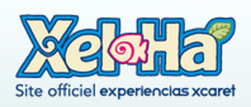 XelHa Coupons & Promo Codes