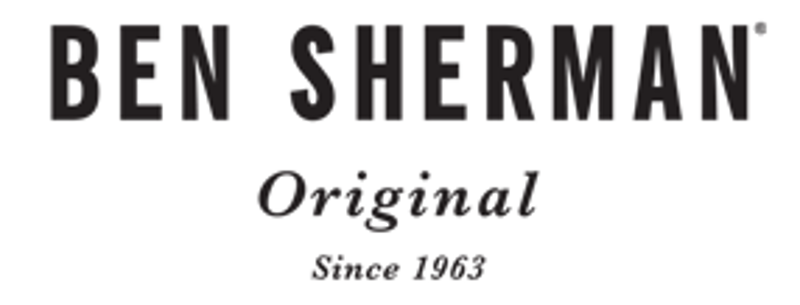 Ben Sherman Coupons & Promo Codes