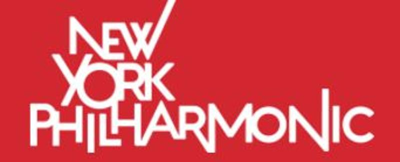 New York Philharmonic Coupons & Promo Codes