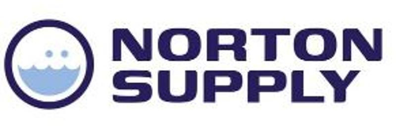 Norton Supply Coupons & Promo Codes