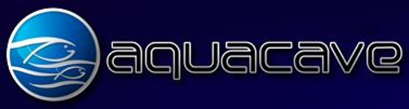 Aquacave Coupons & Promo Codes