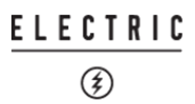 ELECTRIC Coupons & Promo Codes