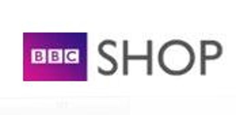 BBC  Shop Coupons & Promo Codes
