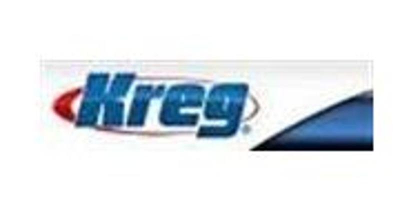 Kreg Coupons & Promo Codes