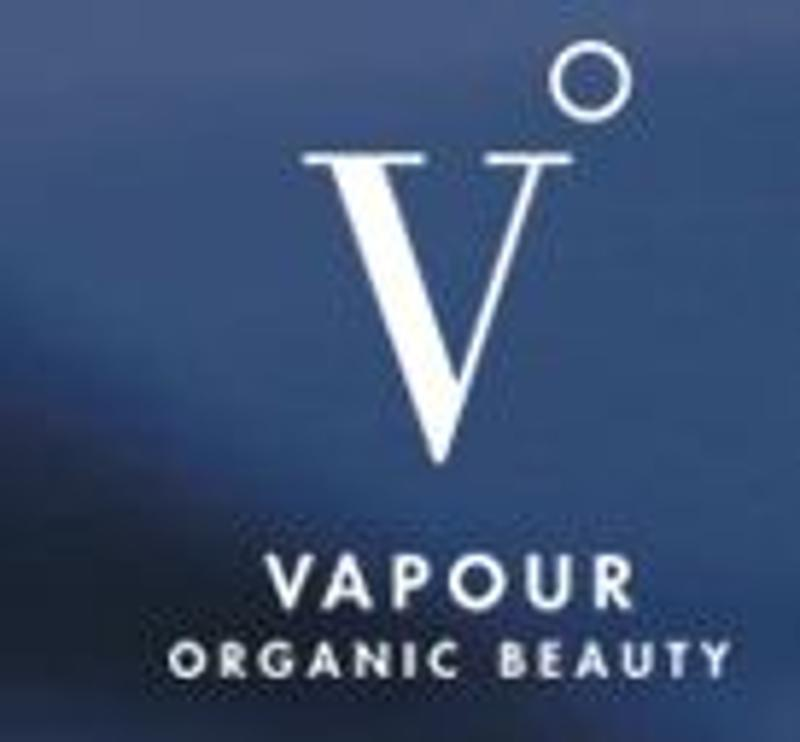 Vapour Beauty Coupons & Promo Codes
