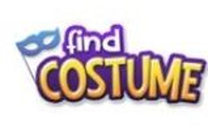 Find Costume Coupons & Promo Codes