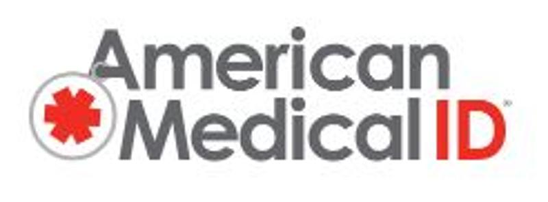 American Medical Id Coupons & Promo Codes