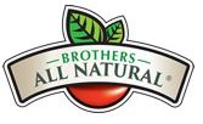 Brothers All Natural Coupons & Promo Codes