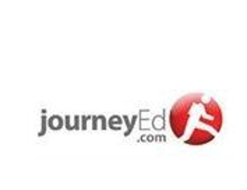 JourneyEd Coupons & Promo Codes