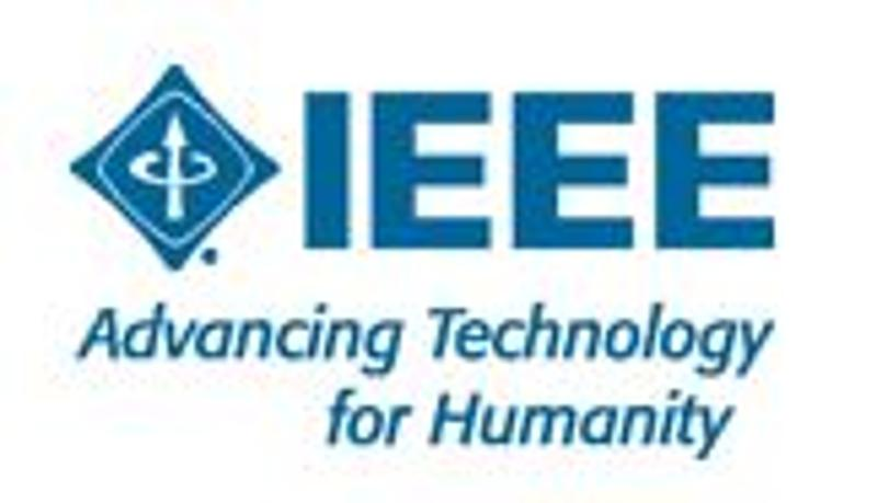 IEEE Coupons & Promo Codes