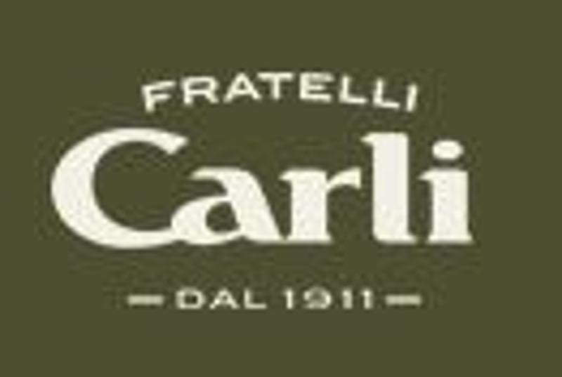 Fratelli Carli Coupons & Promo Codes