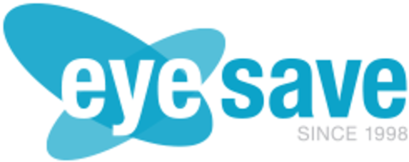 Eyesave Coupons & Promo Codes