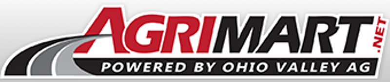 Agrimart Coupons & Promo Codes