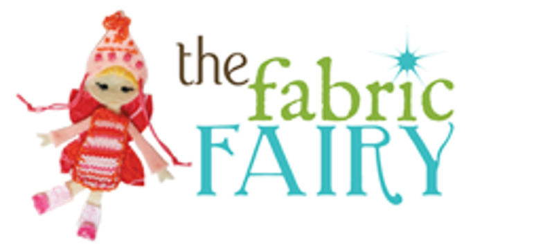 The Fabric Fairy Coupons & Promo Codes