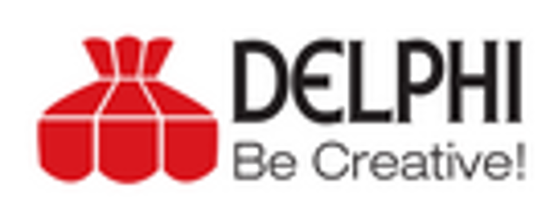 Delphis Glass Coupons & Promo Codes