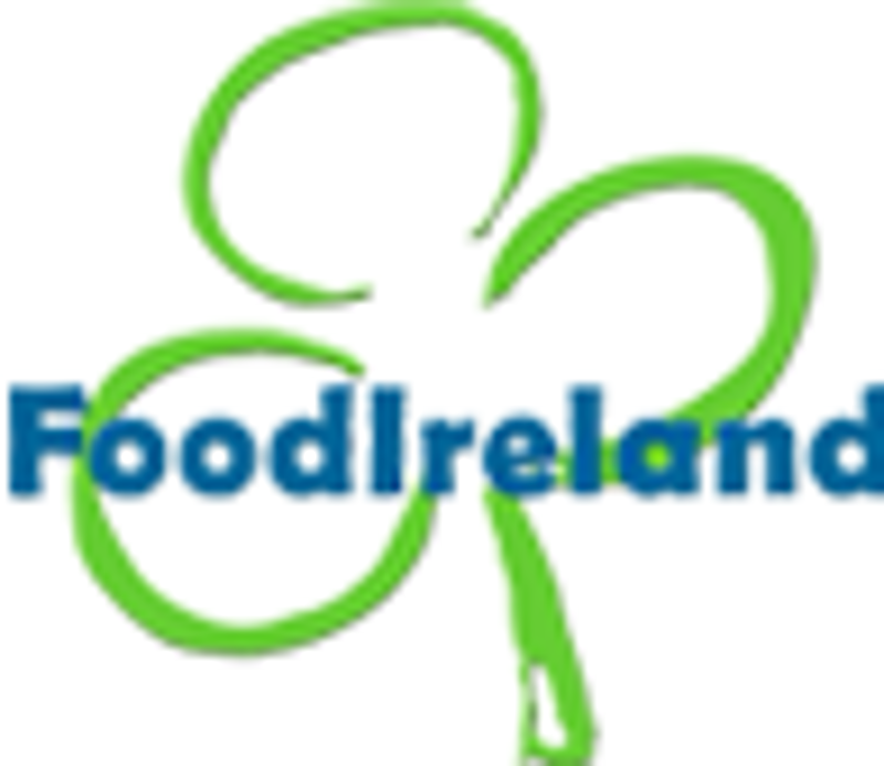 Food Ireland Coupons & Promo Codes
