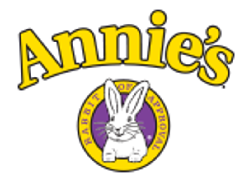 Annie's Coupons & Promo Codes