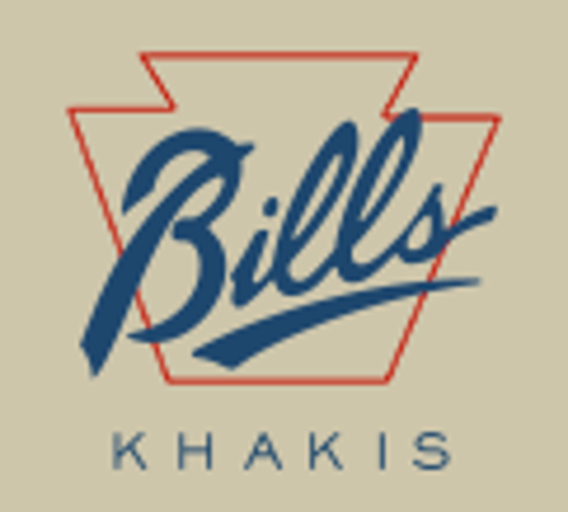 bills-khakis