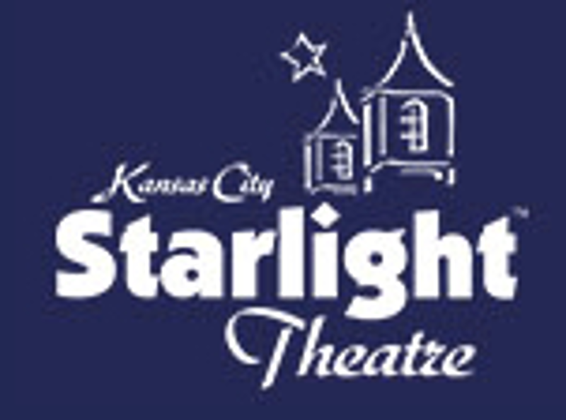 Kansas City Starlight Coupons & Promo Codes
