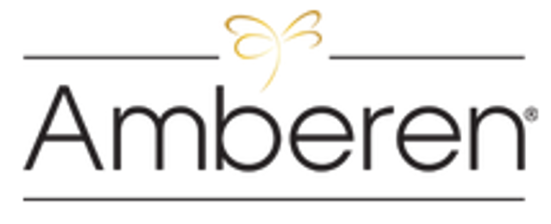 Amberen Coupons & Promo Codes