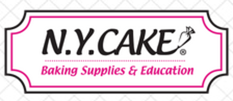 Ny Cake Coupons & Promo Codes