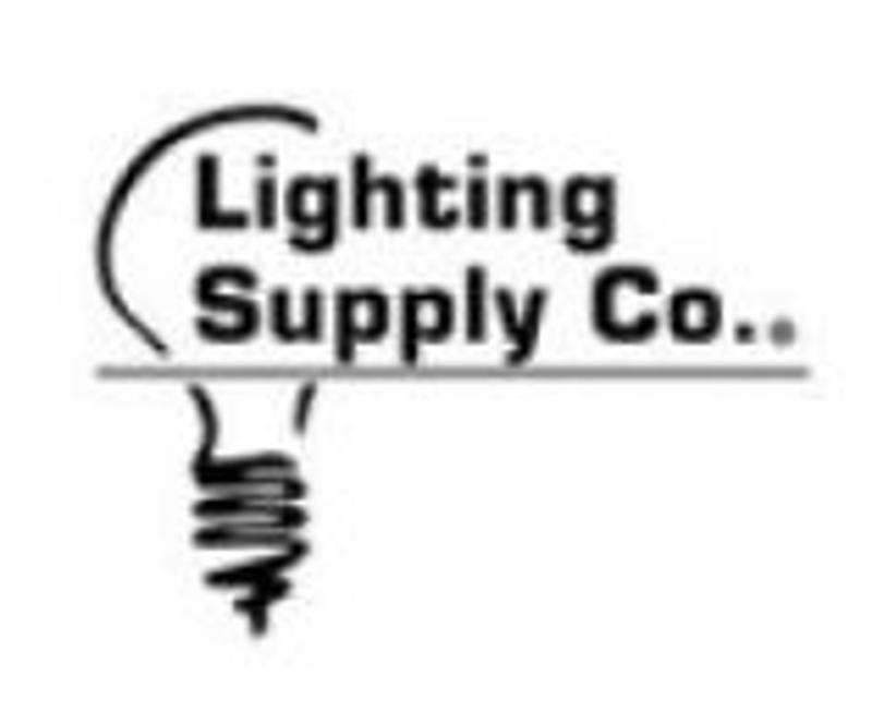 Lighting Supply Coupons & Promo Codes
