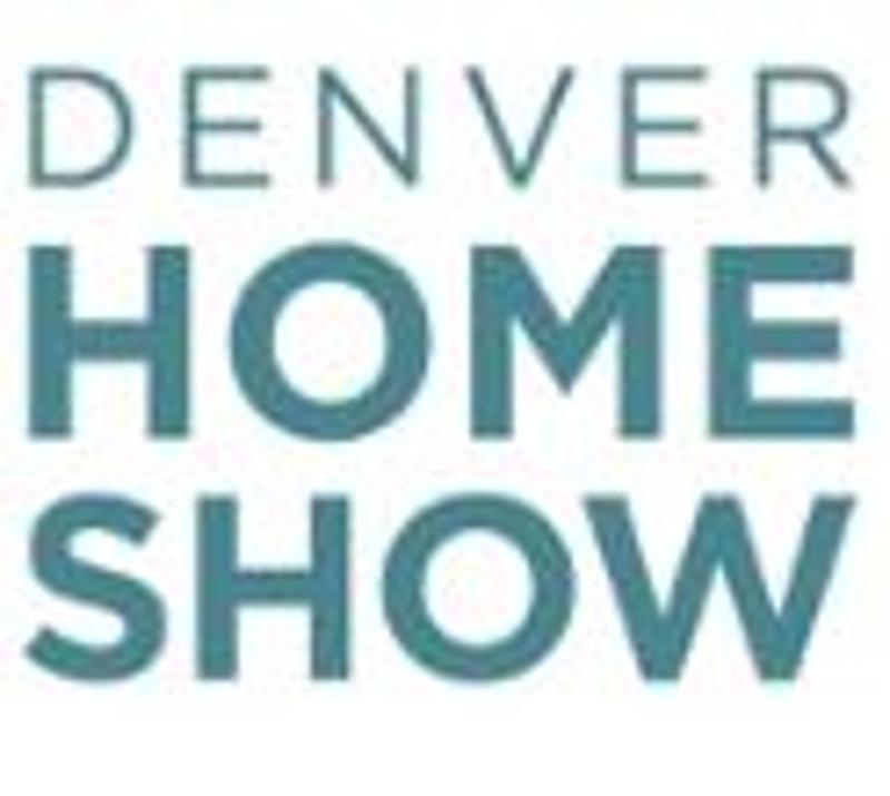 Denver Home Show Coupons & Promo Codes