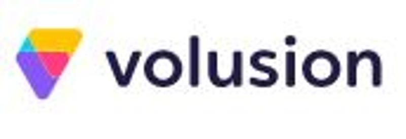 Volusion Coupons & Promo Codes