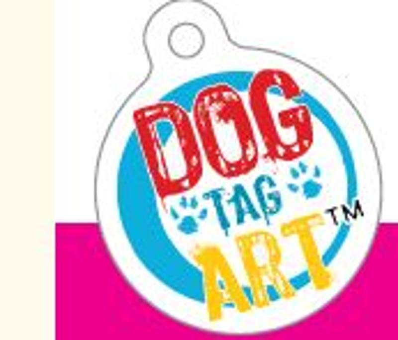 Dog Tag Art Coupons & Promo Codes
