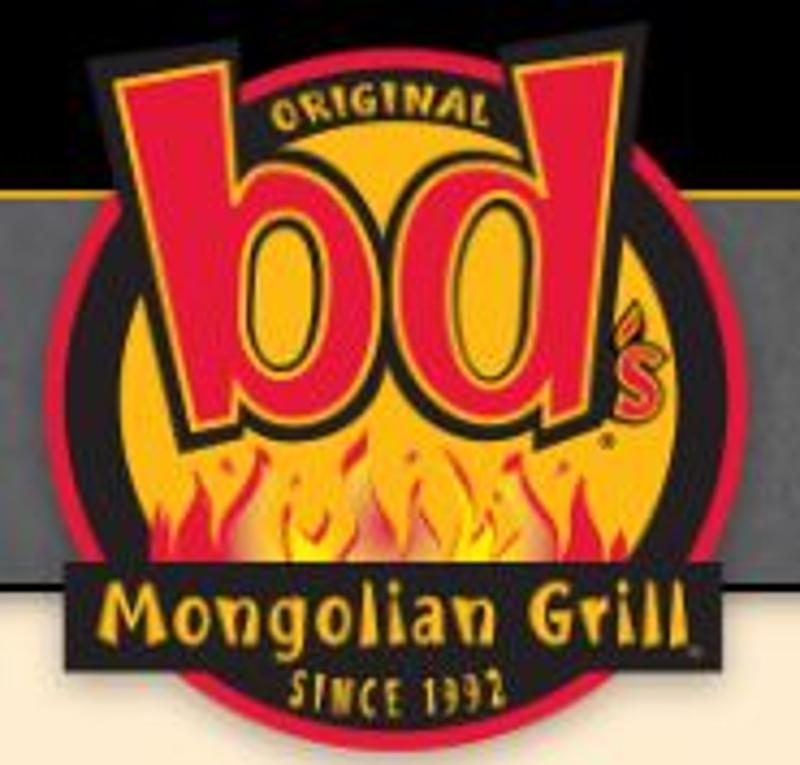 BDs Mongolian Grill Coupons & Promo Codes