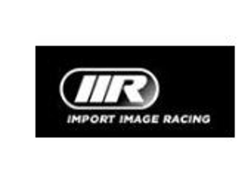Import Image Racing Coupons & Promo Codes