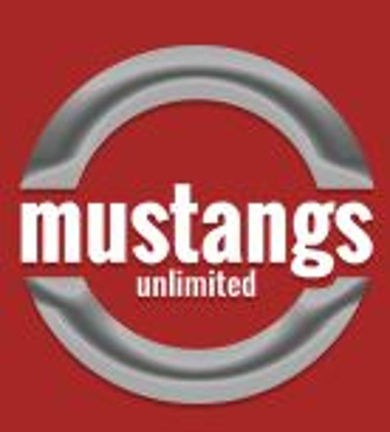Mustangs Unlimited Coupons & Promo Codes