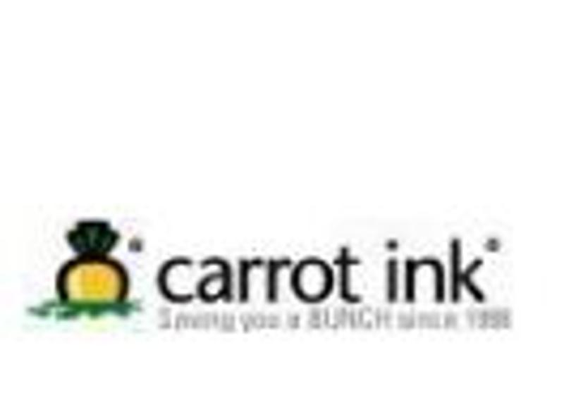 Carrot Ink Coupons & Promo Codes