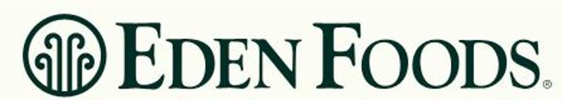 Eden Foods Coupons & Promo Codes