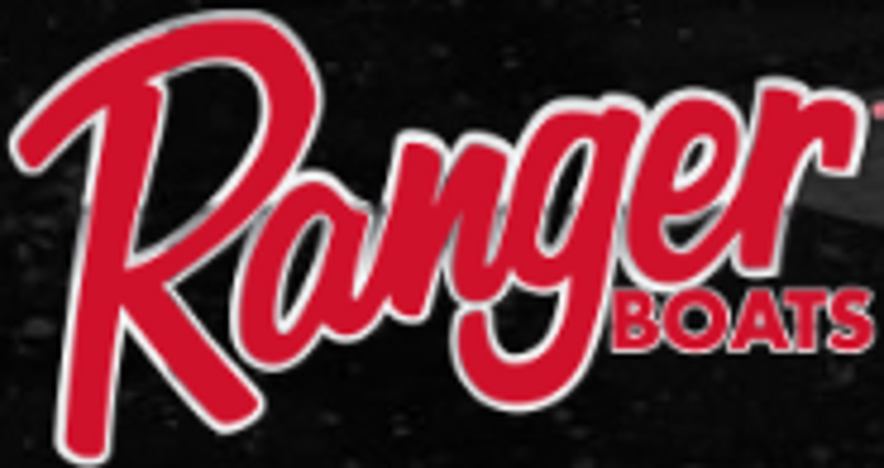 Ranger Wear Coupons & Promo Codes