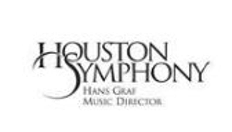 Houston Symphony Coupons & Promo Codes