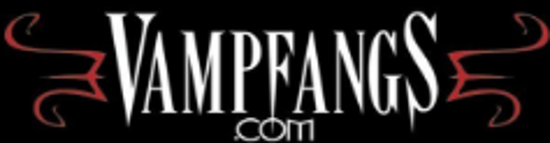 VampFangs Coupons & Promo Codes
