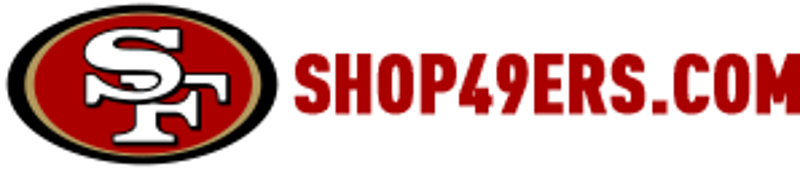 Shop 49ers Coupons & Promo Codes