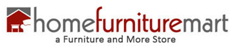 Homefurnituremart Coupons & Promo Codes