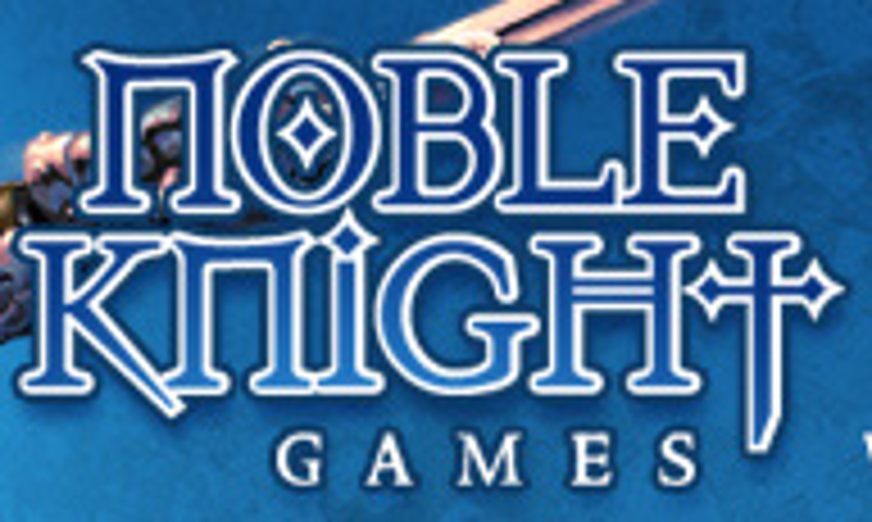 Noble Knight Coupons & Promo Codes