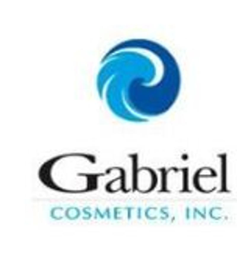 Gabriel Cosmetics Coupons & Promo Codes