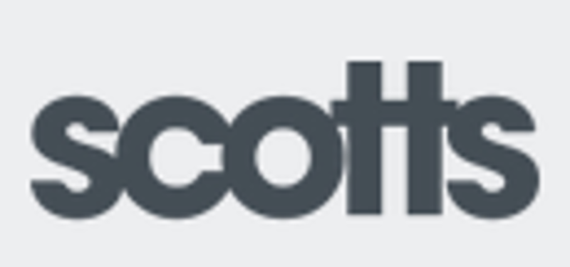 Scotts Coupons & Promo Codes